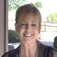 Peggy Jenkins N.