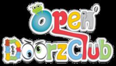 OpenDoorz