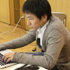 Keiji Y.
