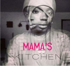 Mama's K.