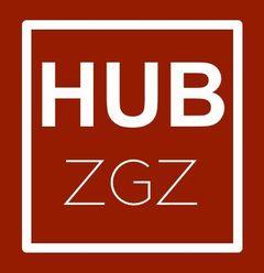 HUB Z.