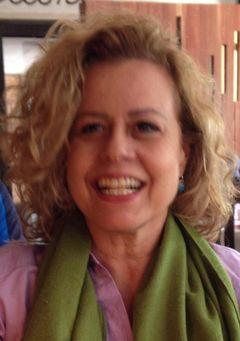 Heloisa D.