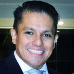 Agustin C.