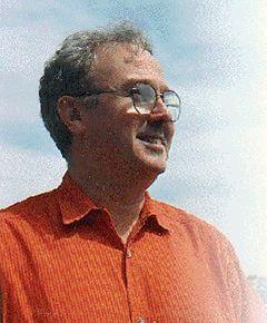 Cliff S.