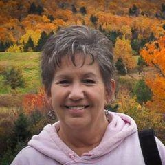 Ruth Ricker L.