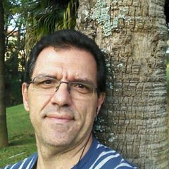 Paulo Henrique Fonseca B.