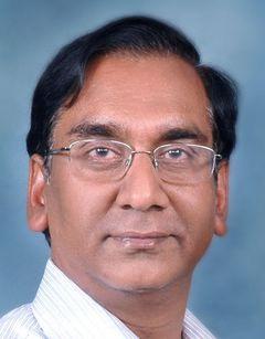 Sundara N.