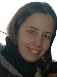 Tanja T