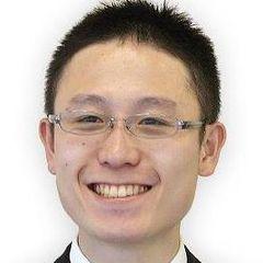 Yoshihiro  O.