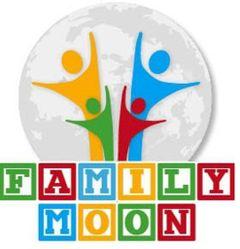 ESPACIO FAMILY M.