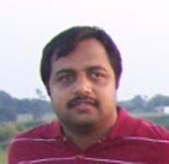 Shashishekhar S