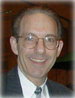 David C P.