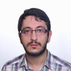 Mehmet Onat G.