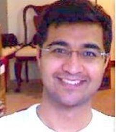 Aseem K