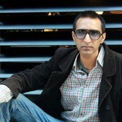 Faisal H.