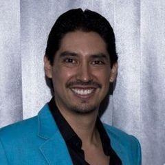 Juan Ignacio R.