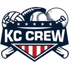 KC C.