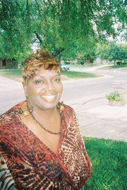 Paula M A.