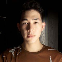Joshua Y.