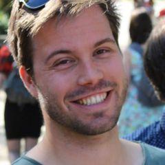Bastiaan G.