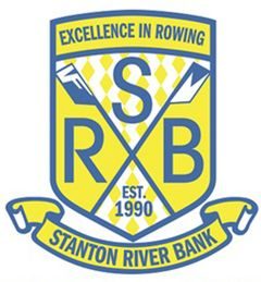 SRB R.