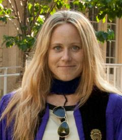 Francesca V.