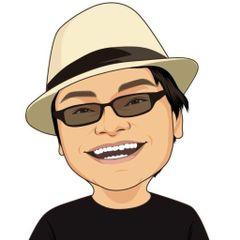 Jason Choo Yan S.