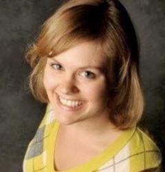 Emily (McFarlan) M.