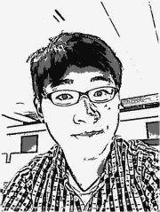 Zhang Z.