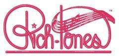 Rich-Tone C.