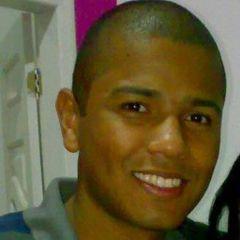Vinícius Santos S.