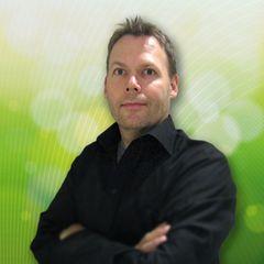 Jesper N.