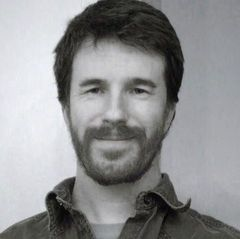 Brad G.