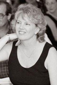 Marcie A.