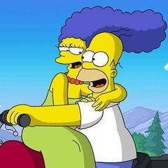 Marge G.