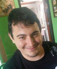 Paulo Möbbs S.