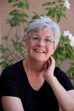 Nancy C