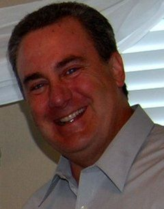 Craig S. C.