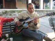 Vijay N.