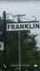 Franklin House 5.