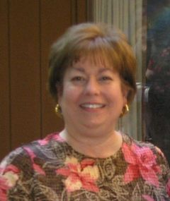 Yvonne Vermillion K.