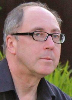 Frederik C.