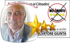 Salvatore G.