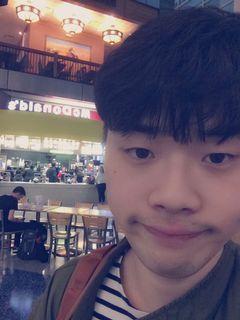 Seungweon C.