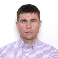 Vlad D.