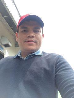 Rahmad H.