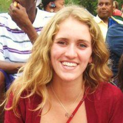 Kelley N.