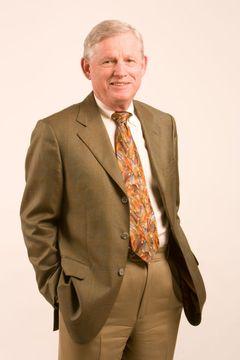 Mark R. F.