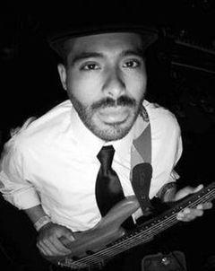 Carlos Marin J.