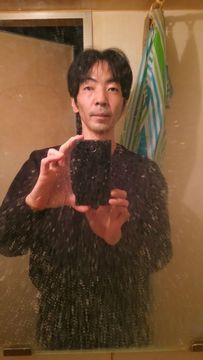 Kanji  A.